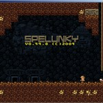 Spelunky - free, fun, evil and insanely difficult