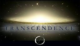 transcendence12